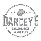 Darceys-logo-2