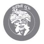 baba-gs-logo-3
