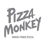 pizza-monkey-logo-2